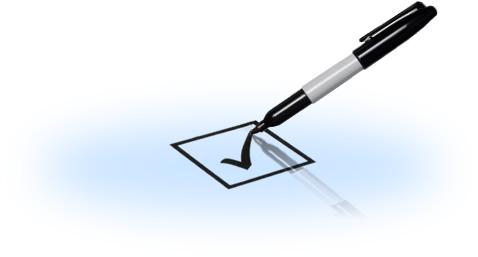 Domande ed esami di ammissione