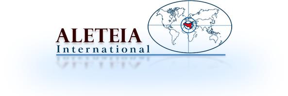 Collaborazioni e scambi internazionali