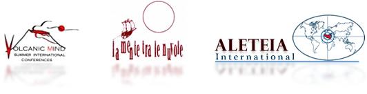 La Scuola ALETEIA organizza annualmente eventi scientifici internazionali