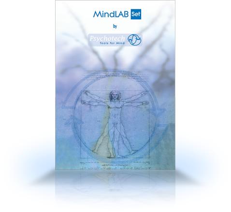 MindLab Set