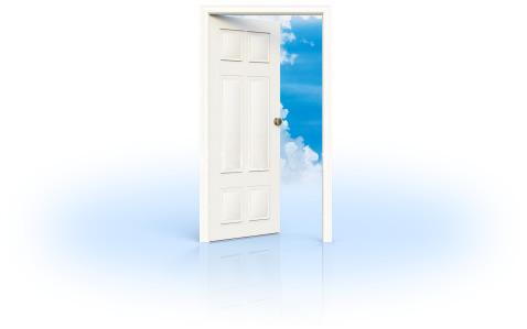"""""""Porte aperte alla ALETEIA"""": visite e soggiorni gratuiti presso la Scuola"""